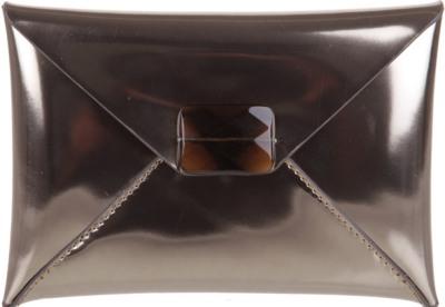 Fall Winter Anya Hindmarch Clutch Handbag