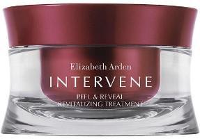 INTERVENE Peel & Reveal Revitalizing Treatment