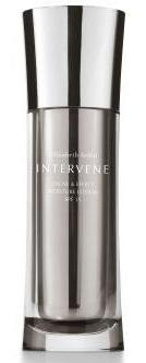 INTERVENE Radiance Boosting Moisture Lotion SPF 15