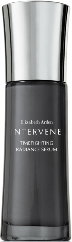 INTERVENE Timefighting Radiance Serum