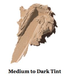 Foundation SPF 15 Tinted Moisturizer - Bobbi Brown Cosmetics
