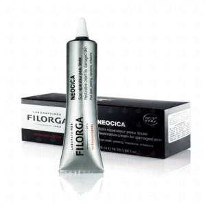 Filorga Necocica Restorative Cream