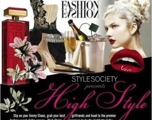 High Style Affair