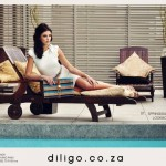DILIGO Online Shopping – A Sneak Preview of their Spring/Summer Lookbook