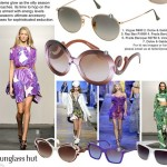 Sunglass Hut – Press Play for Party