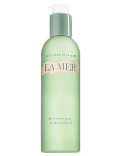 La Mer – The Cleansing Gel