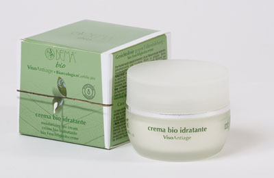 Eco Beauty | Bema Bio Anti-Age cream