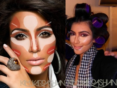 A Lesson on Contouring