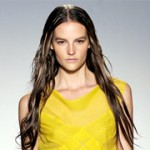 Haute Colour | Canary Yellow