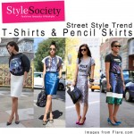 Best of 2012 | Colourful Fashion Trends