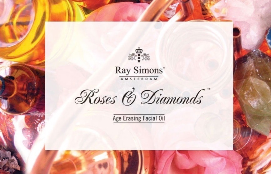 Roses-and-Diamonds-Age-Erasing-Facial-Oil-by-Ray-Simons