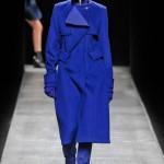 Haute Colour | Cobalt Blue