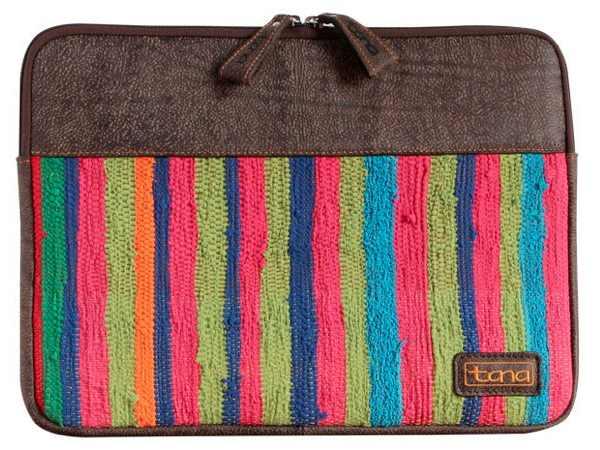 WIN Tana Bags 13 Inch laptop sleeve