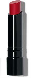 Bobbi Brown Creamy Matte Lip Colour Heart 13