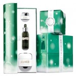 I love La Mer's Holiday 2011 Collections