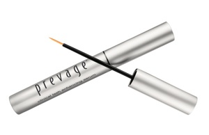PREVAGE | Clinical Lash + Brown Enhancing Serum