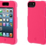 WIN awesome fashionable iGadgets for your iPhone and iPad