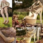 WIN a Pair of GABI Wedges by Plum Delicious