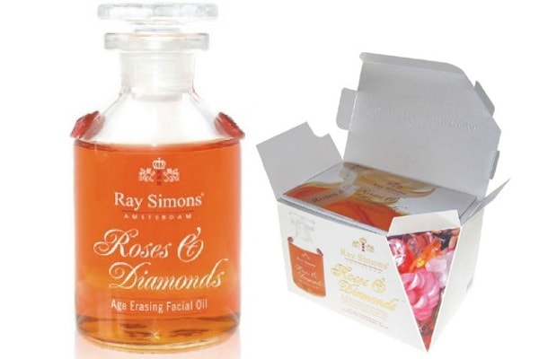 Roses-and-Diamonds-Age-Erasing-Facial-Oil-by-Ray-Simons-