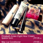Tools for the Perfect Pout | Lip Essentials
