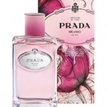 FabuList | Prada to launch Infusion de Rose