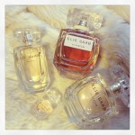 Elie Saab Le Parfum Intense is Oh-So-Addictive