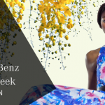 Mercedes-Benz Fashion Week Cape Town is here
