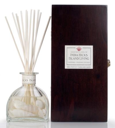 Casuarina Fragrance Diffuser