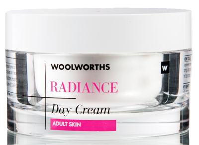Radiance Day Cream R199.95