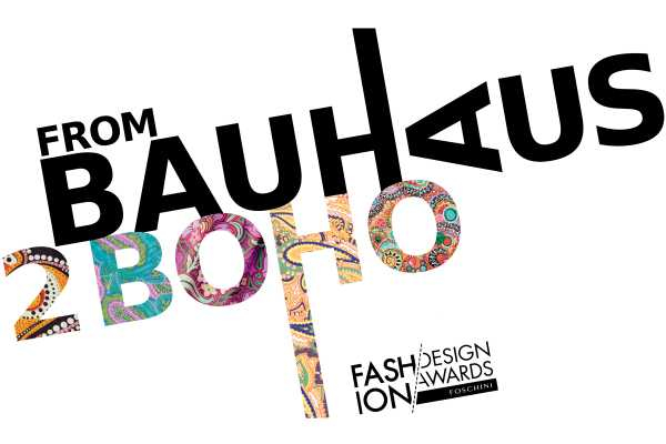 Foschini Fashion Design Awards 2014.