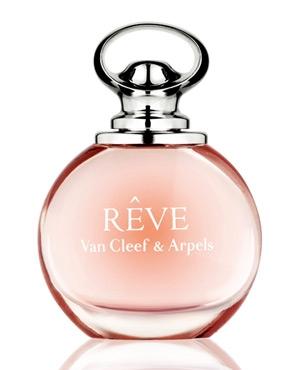 Rêve by Van Cleef & Arpels