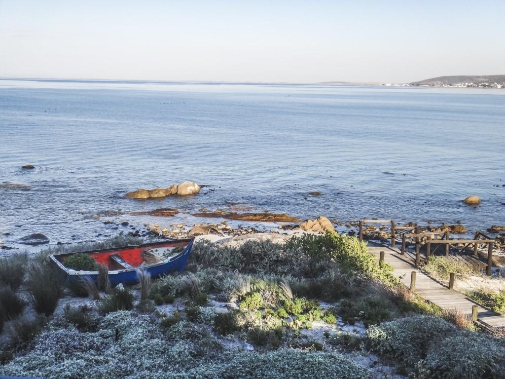 Pet Friendly - Silver Bay Beach Villa in Shelley Point