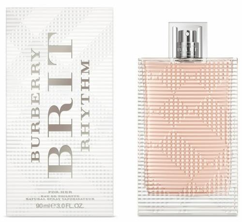 Burberry Brit Rhythm for Women