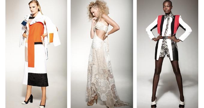 Foschini Fashion Design Awards | Winners Announced
