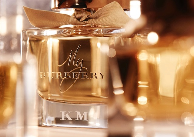 My-Burberry-Monogrammed-Bottles-ON-EMBARGO-UNTIL-2-SEPTEMBER-2014_KM