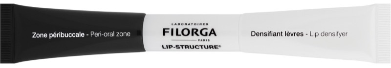FILORGA-LIP-STRUCTURE-