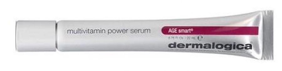 Dermalogica AGE Smart Multivitamin Power Serum