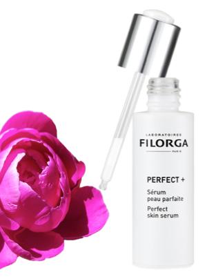 Filorga Perfect+ Perfect Skin Serum.