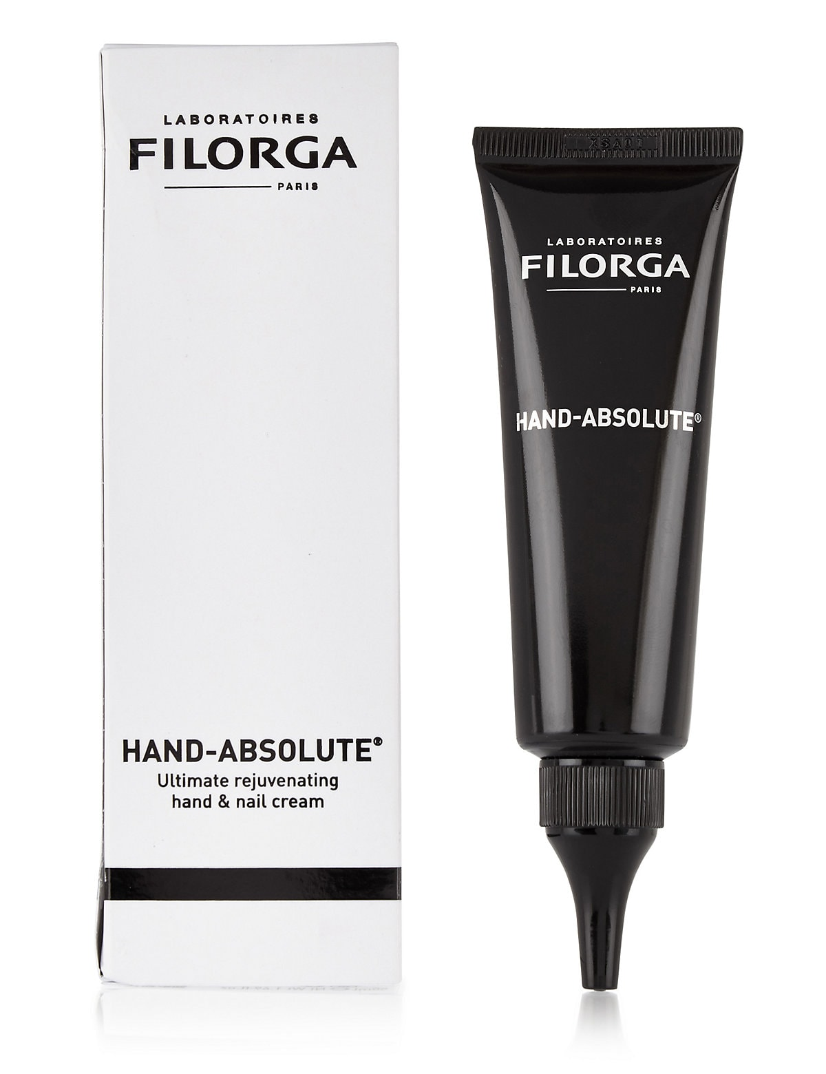 FILORGA Hand-Absolute® Ultimate Rejuvenating Hand & Nail Cream
