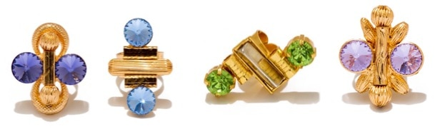 Win Designer Jewellery