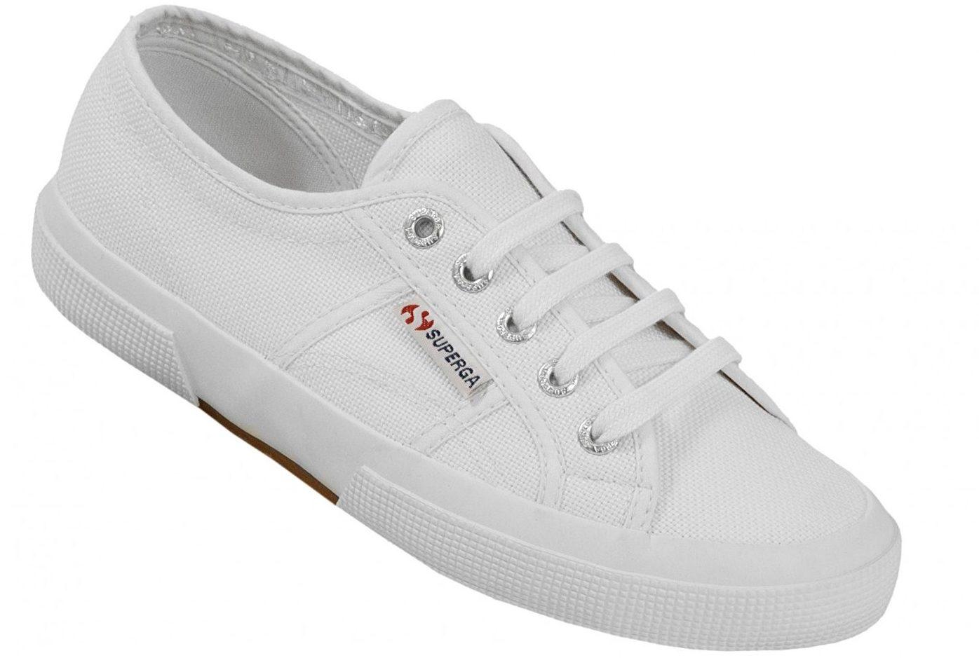 Sneaker - Superga Classic 2750