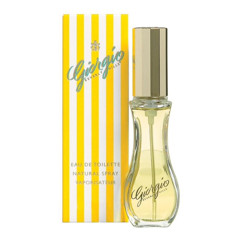 Giorgio Beverly Hills® Eau de Toilette