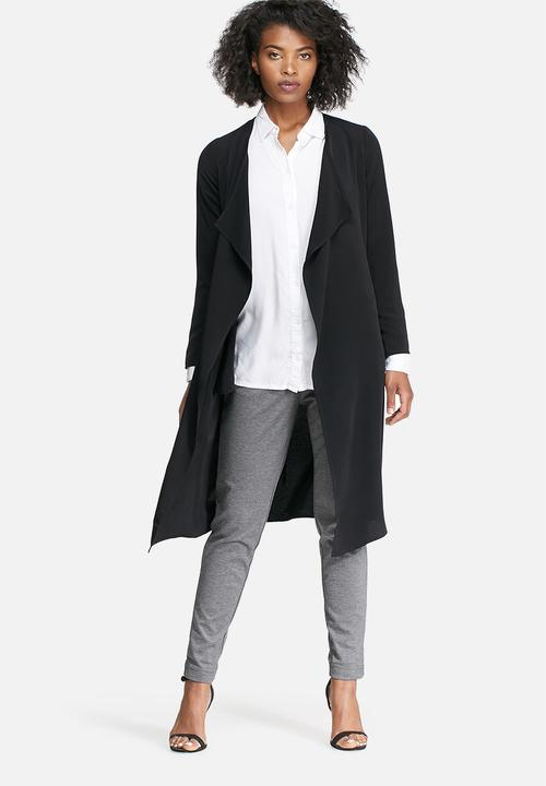 Maggie lightweight coat