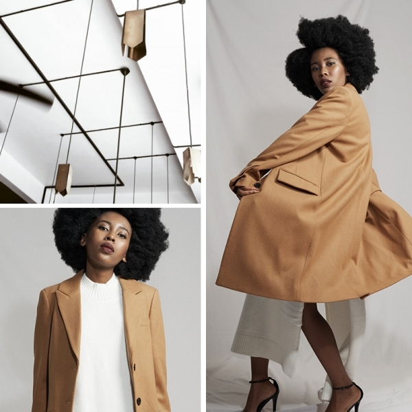Superbalist's new jackets and coats