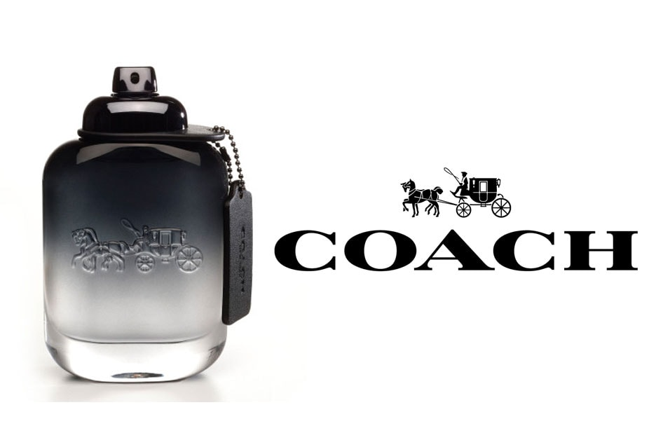 4984aa9ad0af Coach For Men Fragrance 2017 – STYLESOCIETY®