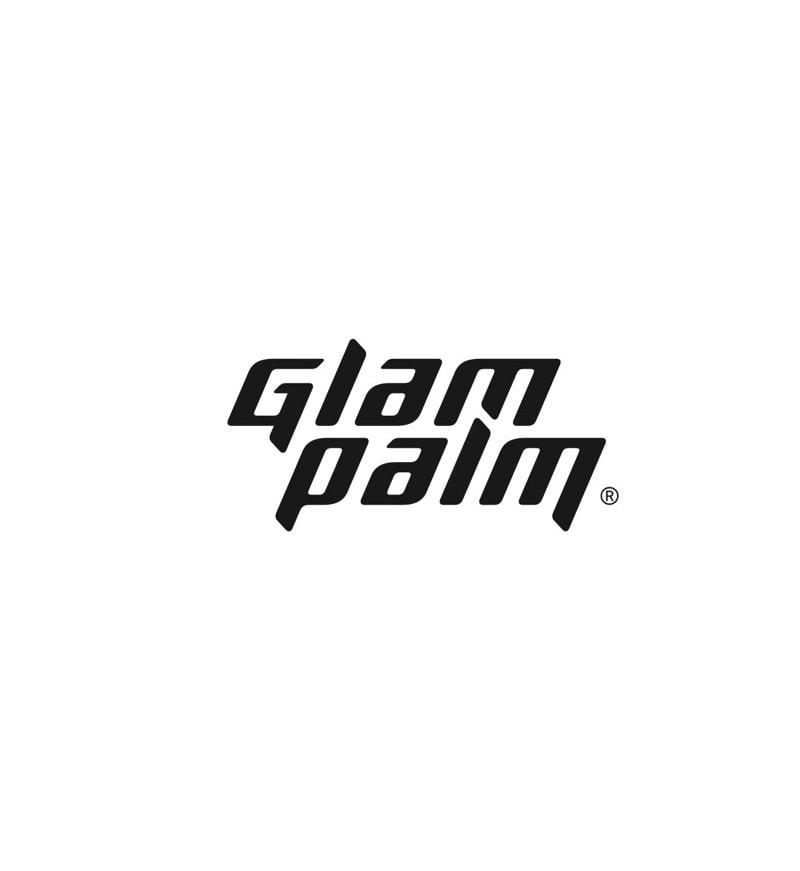 glampalm copy