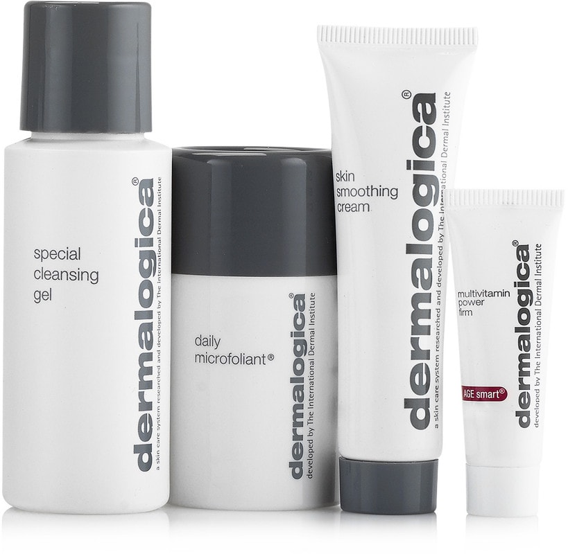 Win Dermalogica Products | Style Soirée