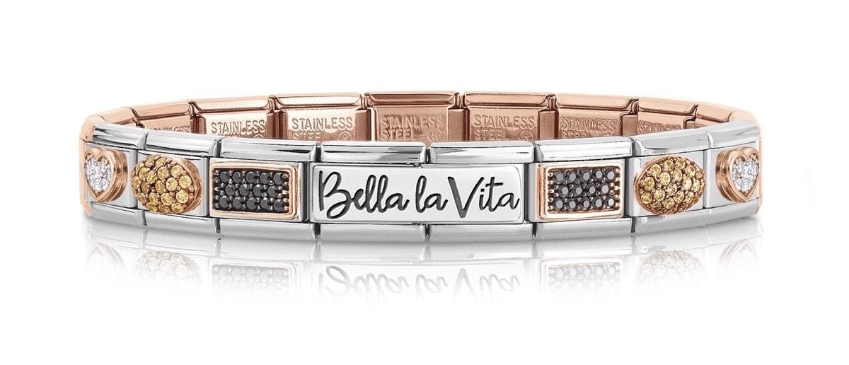 Nomination Bella La Vita