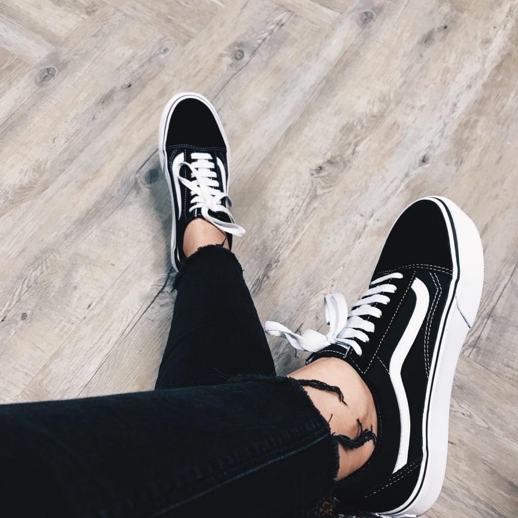Sole Food | Sneaker Love