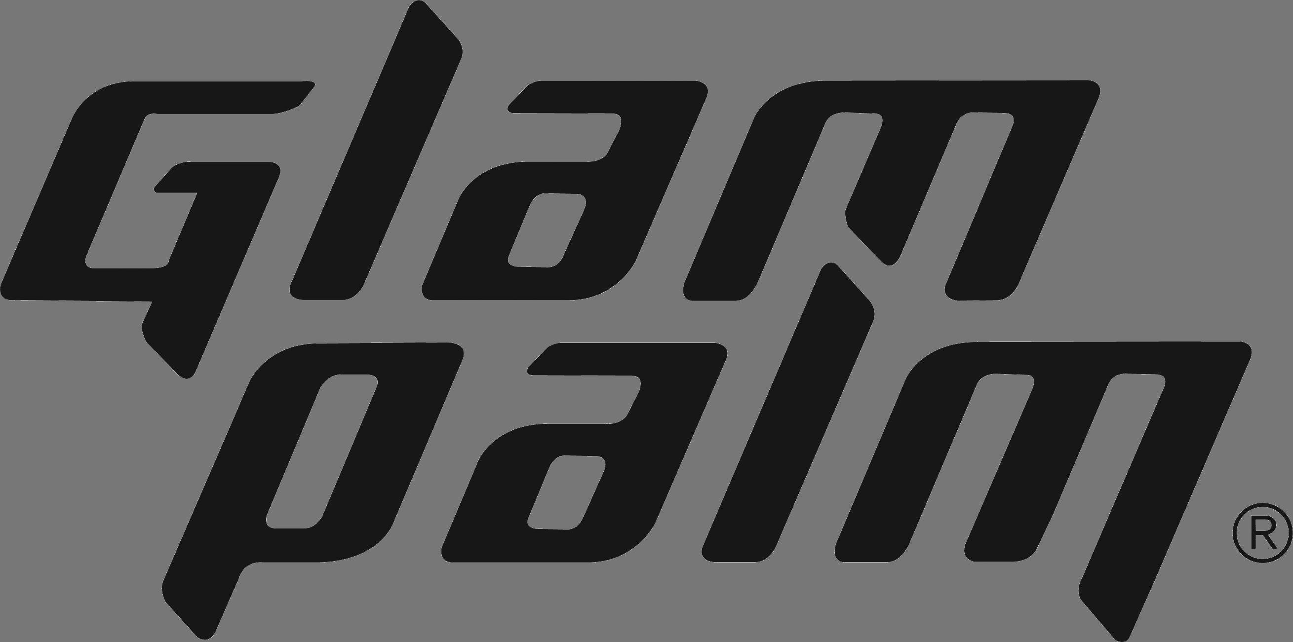 Glampalm